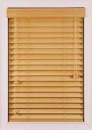 wooden-blinds-