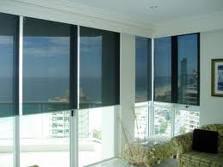 sun-screen-blinds