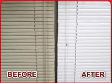 we-also-offer-cleaning-and-repair-services